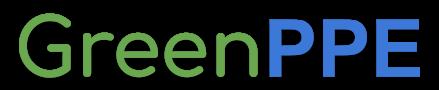 """GreenPPE"